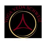 Verlinkung Yoga Veda Schweiz