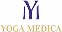 Yoga Medica Logo
