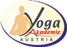 Link zu Yoga Akademie Austria