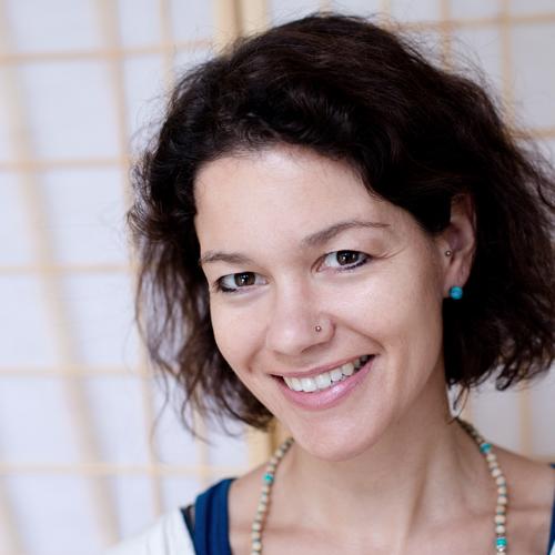 Katharina Pinter
