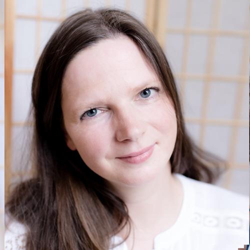 Margot Schönbeck