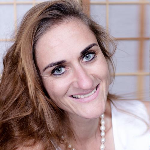 Martina Kreuzer