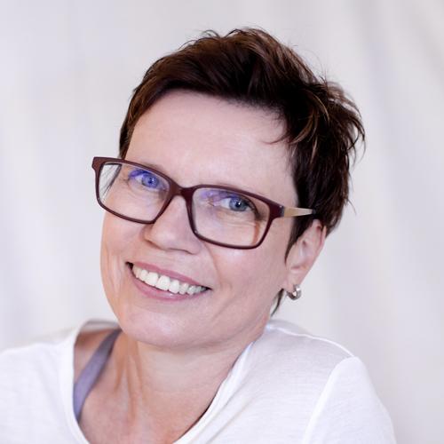 Regina Ulreich